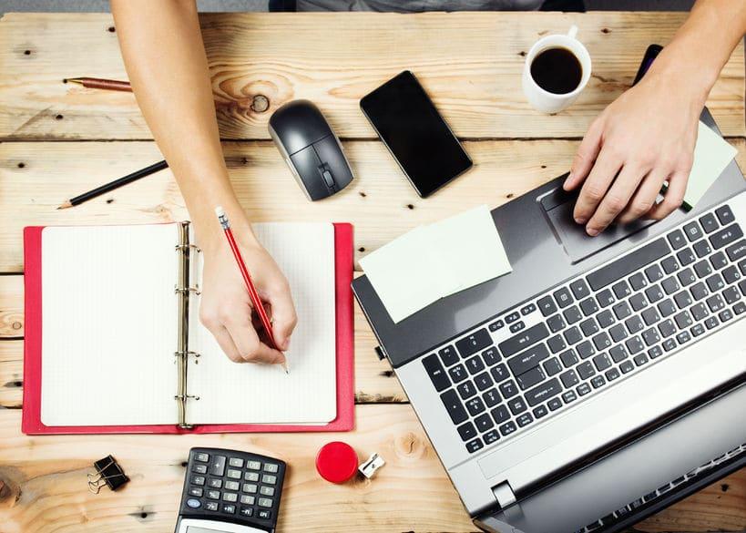 10 conseils pour adopter l'esprit startup !