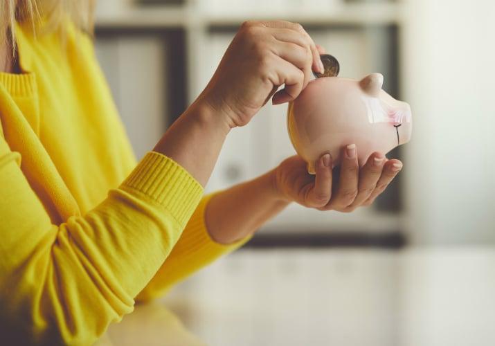 OwnYourCash, votre indépendance financière à portée de clic