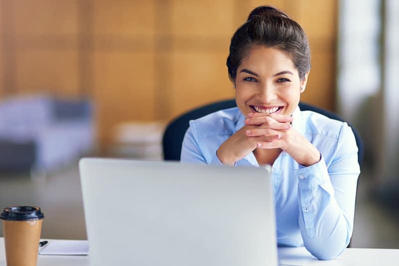 Conseils pratiques pour une ambition réussie en entreprise