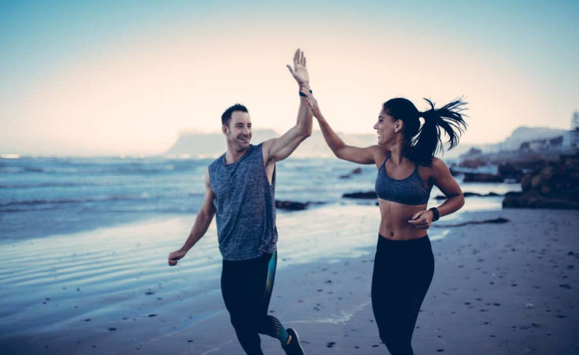 Couples à double carrière: comment gèrent-ils travail et vie de famille?