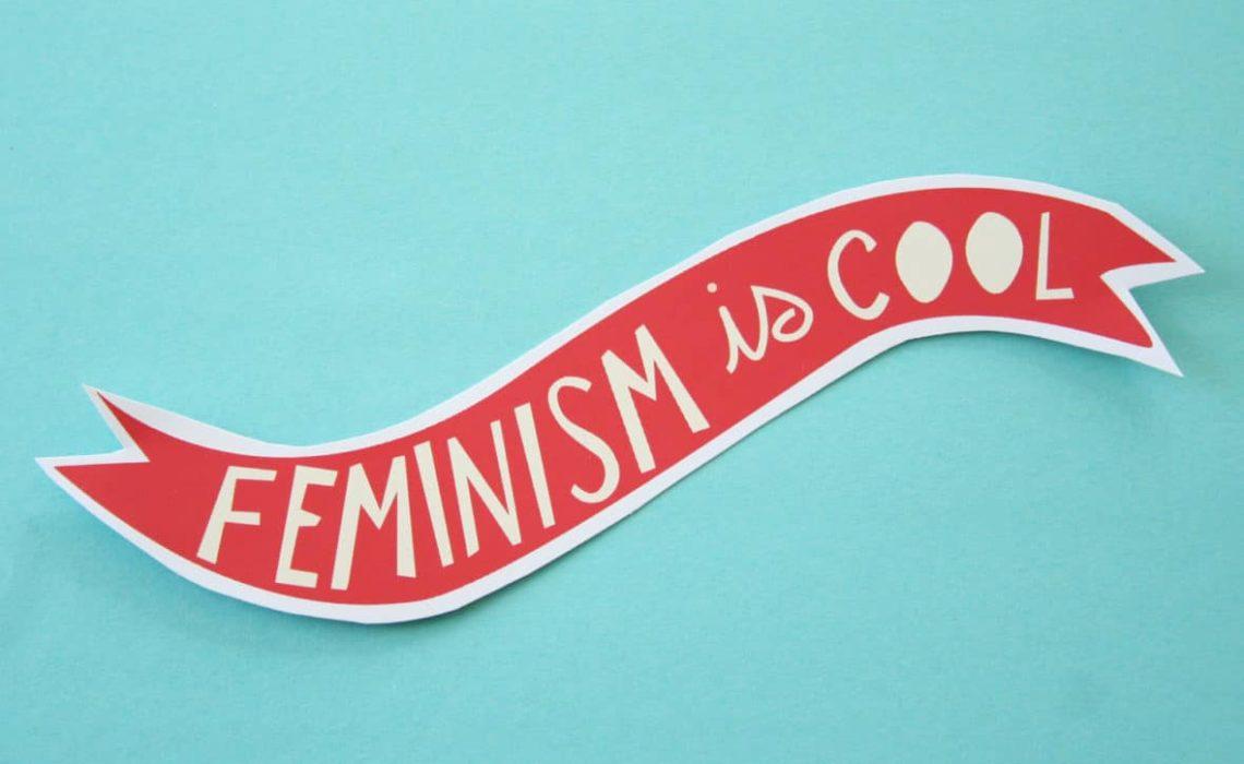 Toutes féministes?