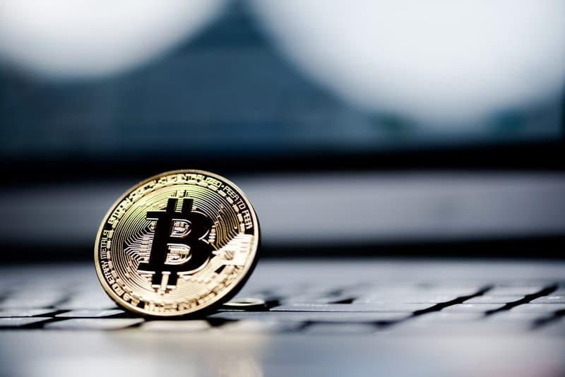 Bitcoin : vous laisserez-vous tenter ?