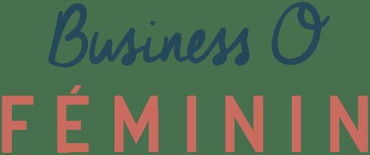 Business O Féminin