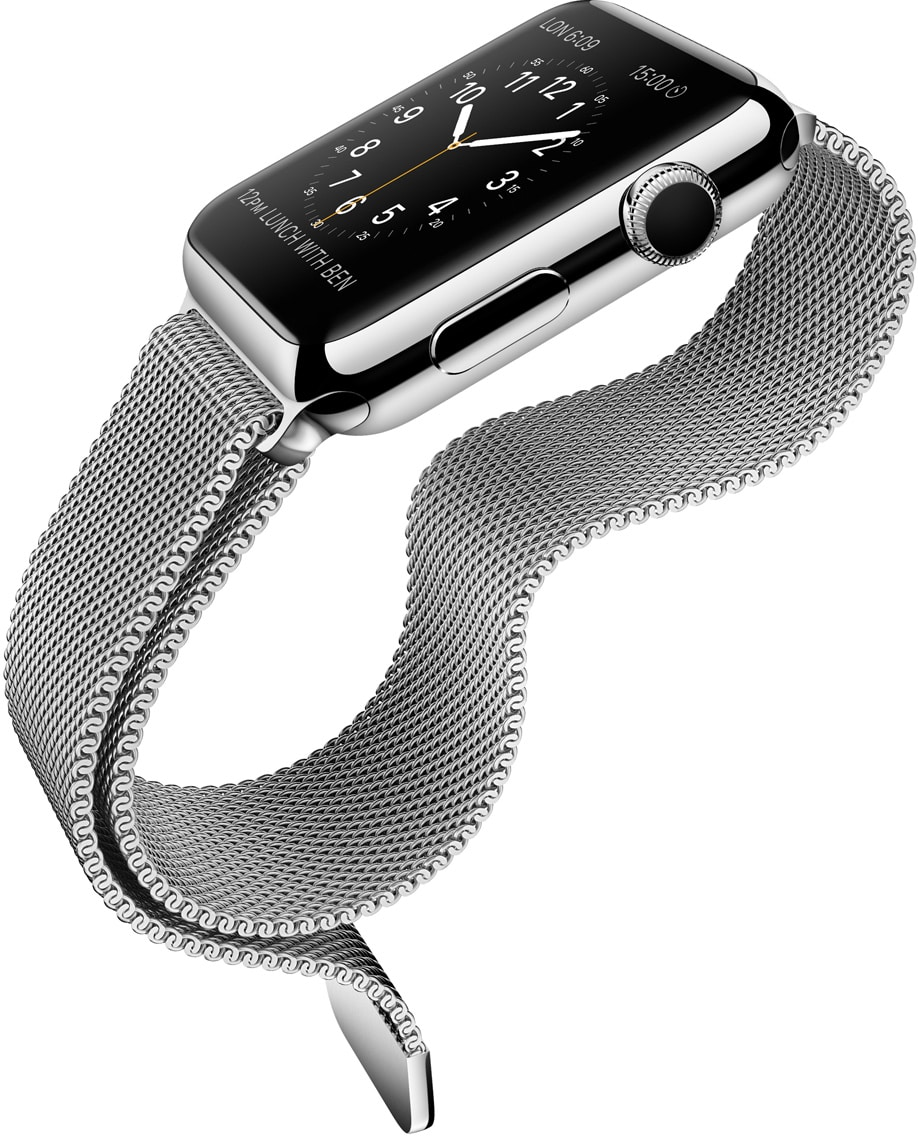 montre-apple-watch-09