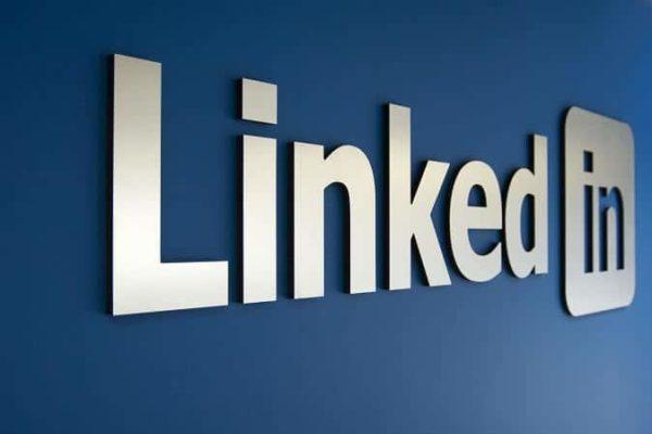 linkedin mode d'emploi : comment bien utiliser LinkedIn en 10 conseils
