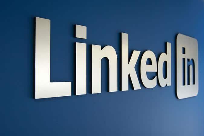 Comment bien utiliser LinkedIn en 10 conseils
