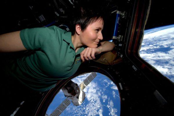 Femmes astronautes : Les femmes à la conquête de l'Espace