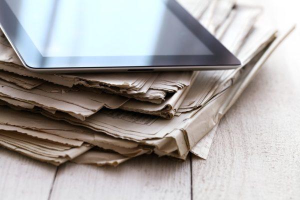 communication digitale : Quelle stratégie com' à l'ère 3.0