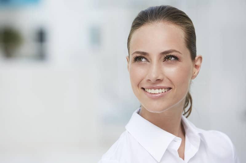 L'ambition féminine ou comment sortir de l'ombre