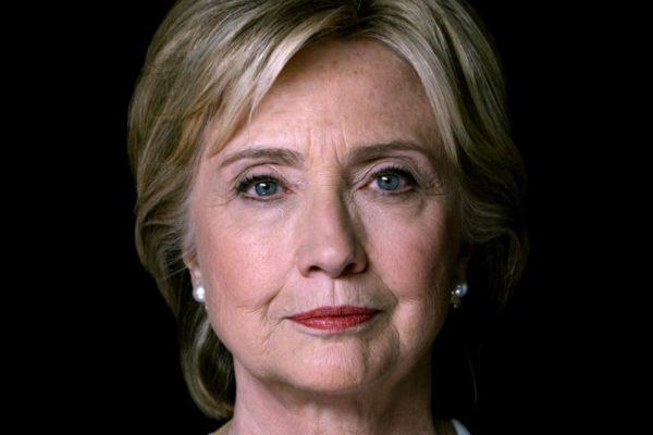 Hillary Clinton en 10 citations sur les femmes