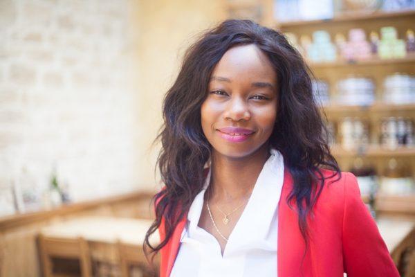 Minetou Ndiaye : « les mots ambition et féminisme ne peuvent plus être considérés négativement »