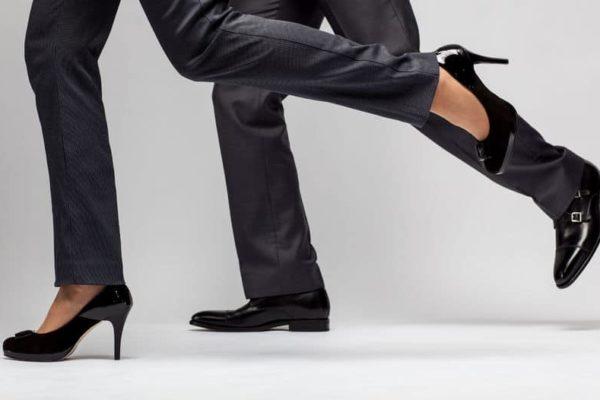 Engagement des hommes dans la mixité : 10 conseils