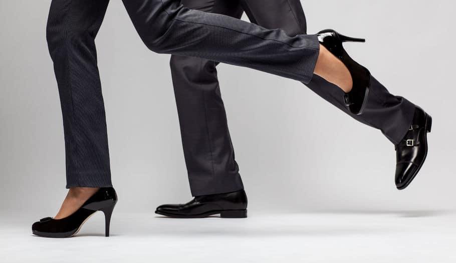 10 conseils pour engager vos hommes sur la mixité