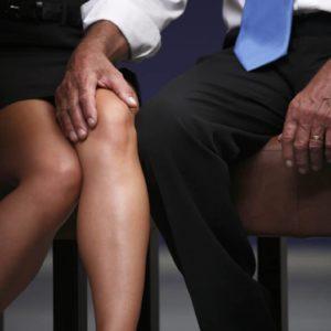 femmes, entreprise sexisme
