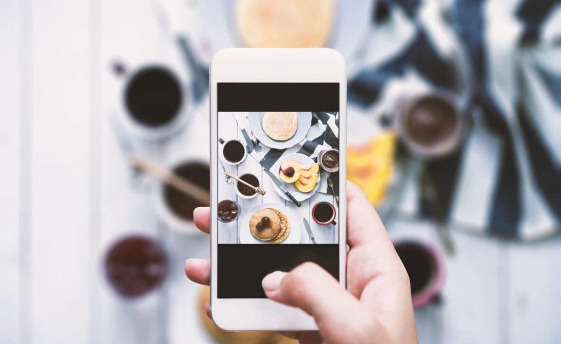 Social selling: quel réseau choisir pour vendre et comment mesurer son efficacité ?