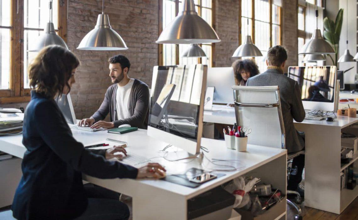 La parité dans l'entrepreneuriat français? Pas avant… 2090