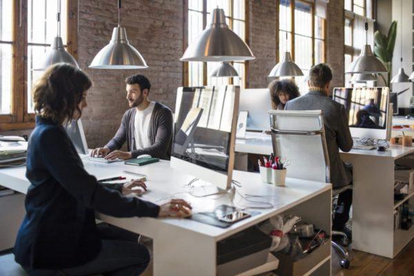 parité dans l'entrepreneuriat