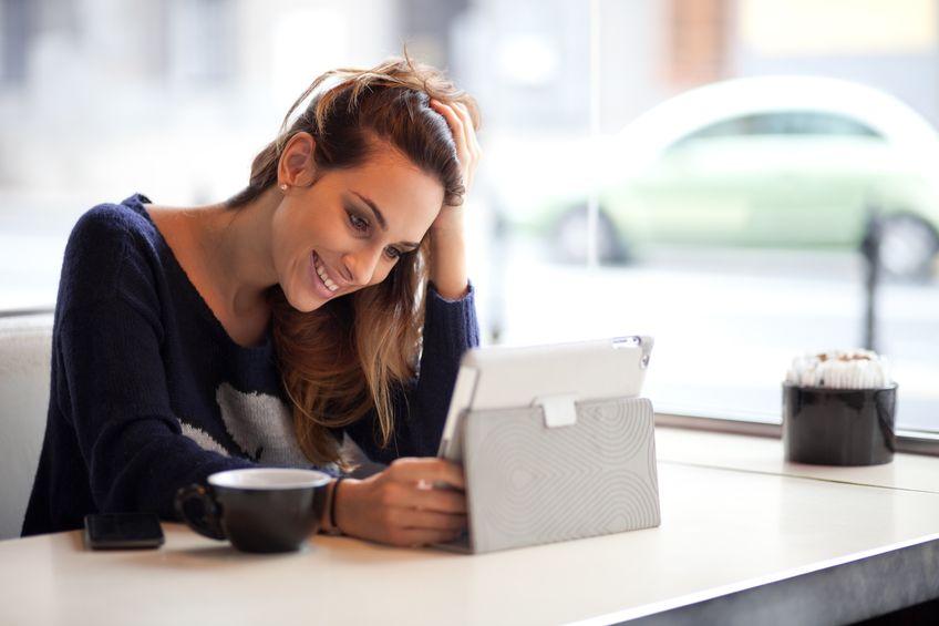 10 astuces pour réussir son Business Plan