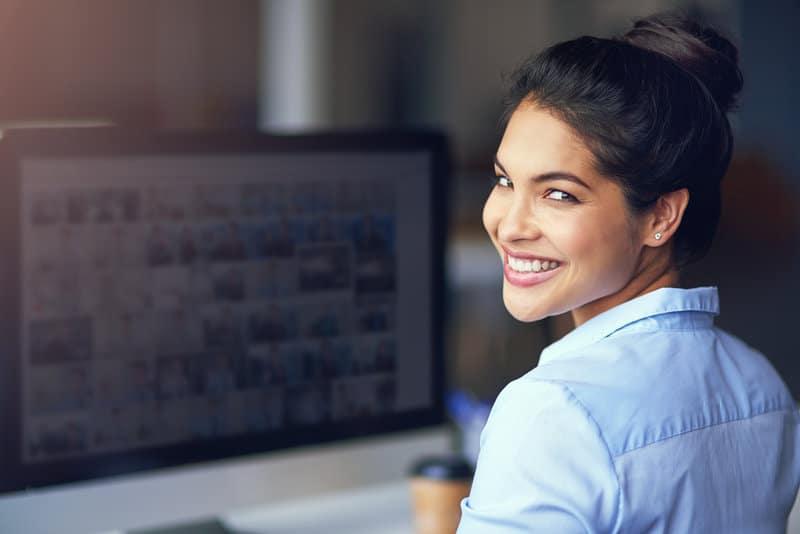 Quels outils pour recruter sereinement sur internet ?