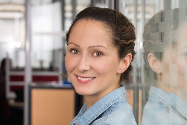 Transformation digitale: le regard d'Anne-Claire Bennevault Directrice marketing d'Allianz Partners
