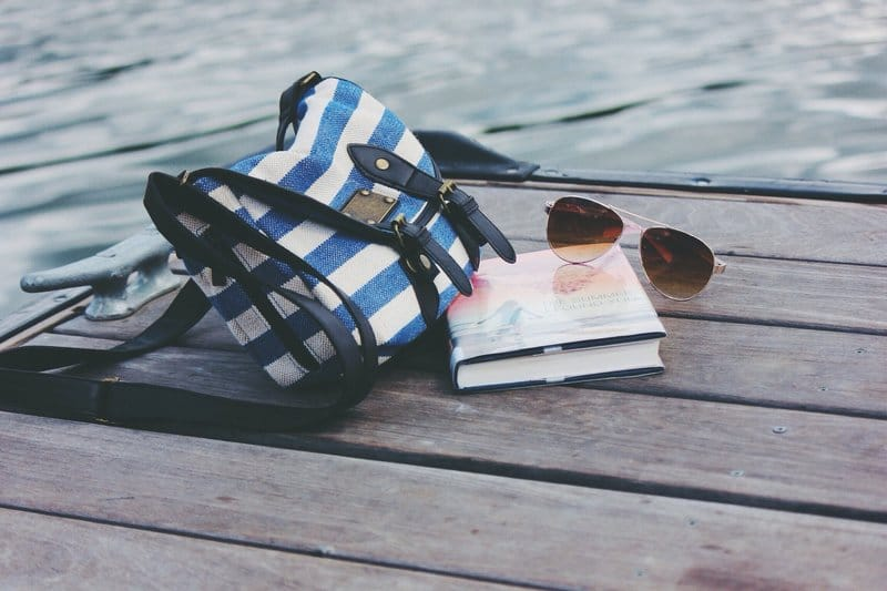 5 livres pour s'initier à la méditation