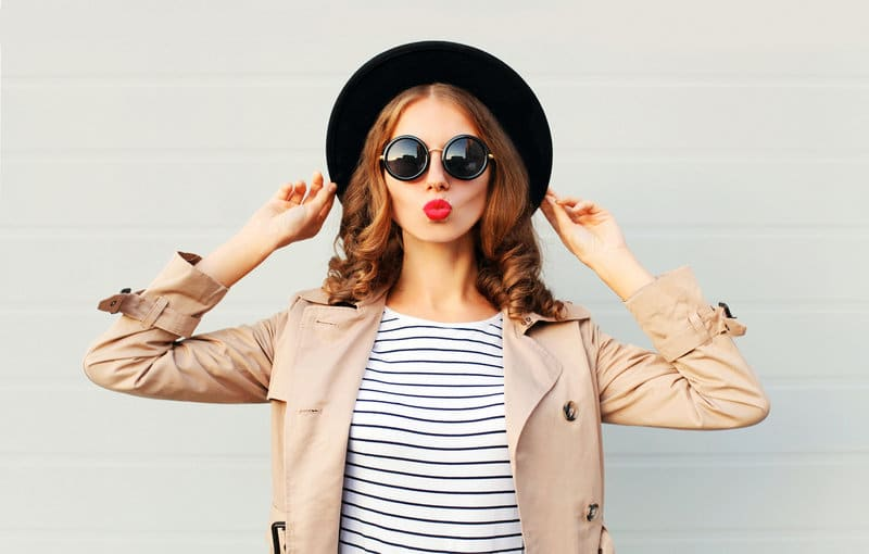 6 raisons de préférer rester travailler au bureau l'été