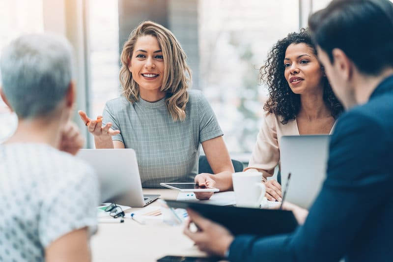 8 conseils pour devenir un meilleur manager