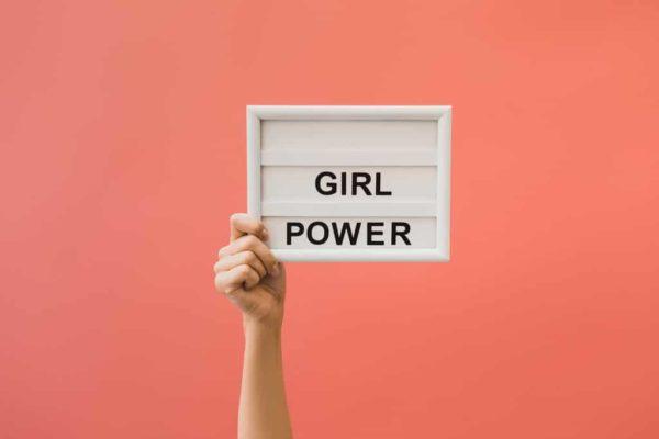 l'empowerment féminin