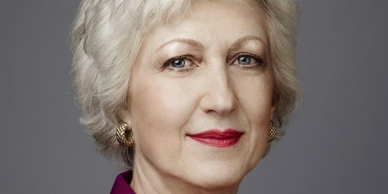 Marie-Claire Capobianco engagée en faveur de l'entrepreneuriat féminin