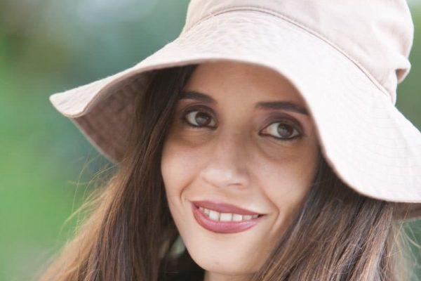 Natacha Quester-Séméon: la Geek féministe