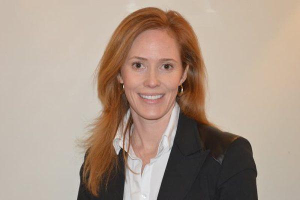 Nina Bjornstad: le management collaboratif version Google