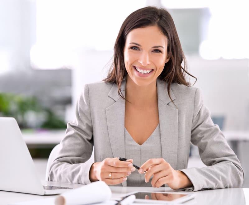 Sophie Muffang: «Femmes, voyez l'entreprise comme un terrain de jeu»