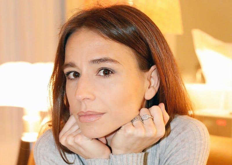 Clémence Guerrand: mettre en lumière les femmes chefs d'orchestre