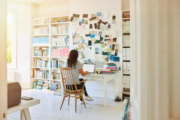 Entreprenariat: conseils d'entrepreneures pour bien s'entourer
