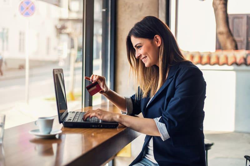 Création d'entreprise: comment convaincre sa banque?
