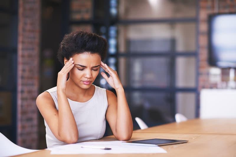 De l'art de gérer la critique au travail