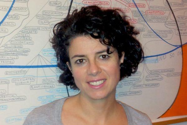 Stéphanie Delestre: Une levée de fonds de 11 millions pour booster l'emploi !
