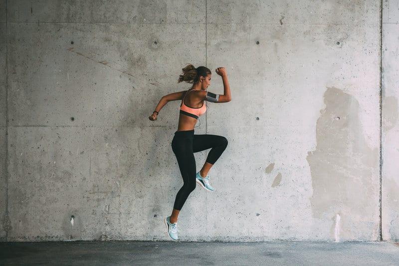 Dépassement de soi: l'art de rebondir après une épreuve