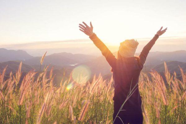 Pourquoi il est urgent de réapprendre à s'émerveiller