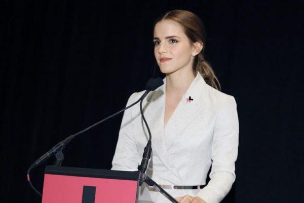 Jeunes et engagées: qui sont les féministes qui comptent en 2017?