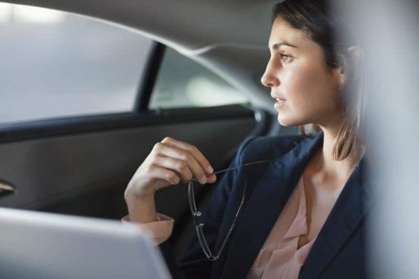 Etude Women Matter: le potentiel des femmes sous exploité