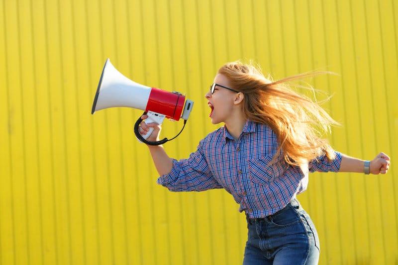 Qu'est-ce qu'être féministe en 2018 ?