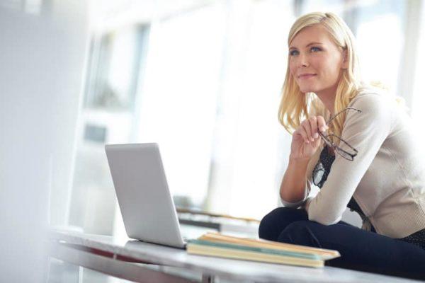 5 astuces pour se sentir bien au travail