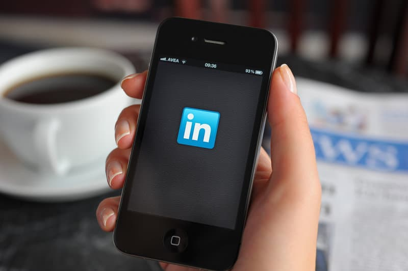 LinkedIn : les clés pour booster votre influence