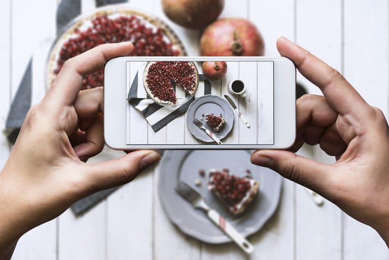 Instagram : comment transformer ses posts en business ?