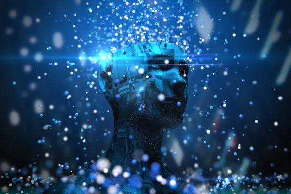 Intelligence artificielle la révolution