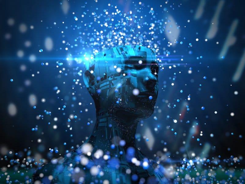 L'Intelligence artificielle peut-elle être créative?