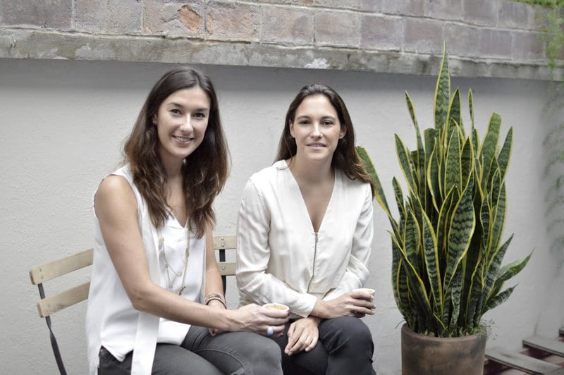 PAWÓ: quand la mode est solidaire