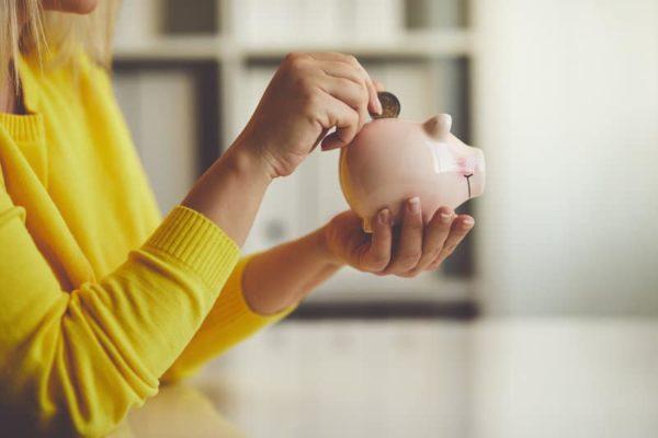 financement, clients, objectifs
