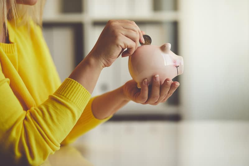 Financement de ma boîte : quelles sont mes options ?